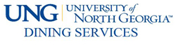 UNG Dining Services